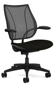 Humanscale Freedom Task Chair Uk by Humanscale Liberty Task Chair Quick Ship