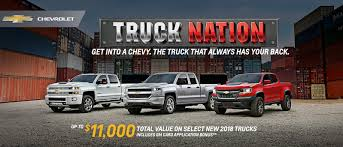 Blenheim Chevrolet Buick GMC | A Chatham-Kent And Ridgetown ... Food Truck Nation Biber Architects Georgian Chevrolet Your 1 Gm Retailer Youtube Images About Trucknation Tag On Instagram Hack Tool Free Cash And Platinum Tunepk Pin By Gib Graham Chevy Trucks Pinterest Trucks Mmogamescom Blenheim Buick Gmc A Cthamkent Ridgetown Stop School Today To Facebook