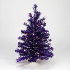 75 Pre Lit Flocked Christmas Tree by Best Christmas Tree Deals For 2017 Xpressionportal