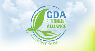 100 Green Tea House Alliance Dining Restaurant Listings Dining
