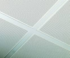 Armstrong Ceiling Tiles 2x2 by Many Of The Leading Aslo Produce A U0027swing Downu0027 Version Of
