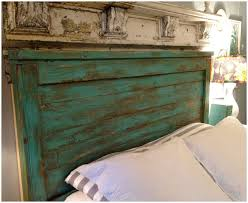 Ana White Rustic Headboard by Ana White Rustic Headboard Diy Projects And Wood Queen Interalle Com
