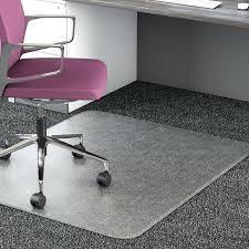 Staples Office Desk Mats by Floor Protector Office Chair Office Chairs Floor Mat For Office