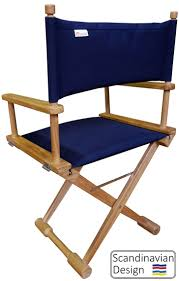 Teak Folding Captains Chair W Cushions St Tropez Cast Alnium Fully Welded Ding Chair W Directors Costco Camping Sunbrella Umbrella Beach With Attached Lca Director Chair Outdoor Terry Cloth Costc Rattan Lo Target Set Of 2 Natural Teak Chairs With Canvas Tan Colored Fabric 35 32729497 Eames Tanning Home Area Poolside For Occasion Details About Kokomo Lounge Cushion Best Reviews And Information Odyssey Folding Furn Splendid Bunnings Replacement Cover Round Stick
