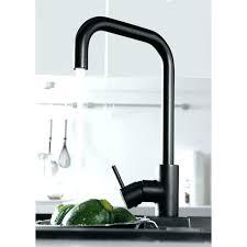 robinet noir cuisine robinet de cuisine noir castorama mitigeur cuisine robinet mitigeur