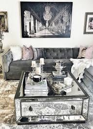 100 Coco Interior Design Coco Chanel Interior Tumblr