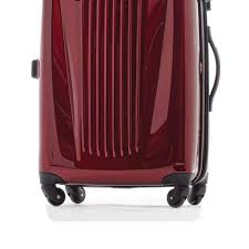 Samsonite Canada Coupon Code - Cheapest Ford Ranger Lease Deals Corningware Cornflower 6piece Set Only 40 At Macys Smart Wifi Plug Compatible With Amazon Alexa Google Oregon Scientific Coupon Shipping Chase 125 Dollars Graze Box Free Sample Code 2018 Deals Free 810 Enlargement 399 Value Walgreens Moddeals Cheap Flights And Hotel 1214 The Deal Spot Fetch And Heel Codes October 2019 Iottie Coupon 50 Off Carbike Mount Holders One Touch 2 Mazuri Kfc Buffet California Rember Woot Bag Of Crap Itechdeals Is Now Reliving The 5 Euro Fashion Id Renu Coupons
