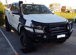 4x4 Extras - 4WD & 4X4 Accessories - Unit 1/ 17 Prindiville Dr ... What Length Arb Awning Toyota 4runner Forum Largest Universal Awning Kit 311 Rhinorack Crookhaven Mechanical Repairs 4wd Specialists On South Coast Nsw Ironman 4x4 Led Bar Iledsr756 Huma Oto Off Road Aksesuar Youtube Routes Led Bar 35 Best Images Pinterest Jeep And Bull North Eastern Welcome To Our New Location Fortuner 2015 Deluxe Commercial 20m X 3m Camping Grey Car Side Roof Rack Tent Instant With Brackets 14m L 2m Out