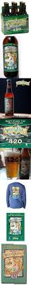 Sweetwater River Deck Drink Menu by Best 25 Sweetwater Brewery Ideas On Pinterest