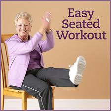 Chair Dance Workout For Seniors | Infoworkout.co Amazoncom Sit And Be Fit Easy Fitness For Seniors Complete Senior Chair Exercises All The Best Exercise In 2017 Pilates Over 50s 2 Standing Seated Exercises Youtube 25 Min Sitting Down Workout Seated Healing Tai Chi Dvd Basic 20 Elderly Older People Stronger Aerobic Video Yoga With Jane Adams Improve Balance Gentle Adults 30 Standing Obese Plus Size Get Fit Active In A Wheelchair Live Well Nhs Choices
