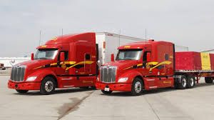 The Best Truck Driving Jobs In USA, Hires The Best Drivers In The ... Choosing The Best Trucking Company To Work For Good Truck Driving Driver Description Resume Of How To Find Beacon Transport Be In Industry Business Job And 52 Careers Jobs At Penske Arkansas Comstar Enterprises Inc Highest Paying In America By Jim Davis Issuu Cdl School Illinois Local Drivers Sample Inspirational Template For Forklift Example Valid Cdl Truck Driving Jobs Getting Your Is Easy