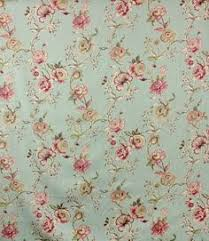 Material For Curtains And Blinds by Topiary Fabric Wedgewood Fabric Pinterest Fabrics Curtain
