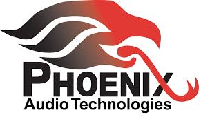 Phoenix Audio Technologies Partners With VOIP Service Provider ... Telephone On Hold Upload Music For Megapath Voip Service 1 Vancouver Business Telephones Hosted Pbx 15 Best Providers Provider Guide 2017 10 Benefits Of A Phone System Go2tech Blog Uk Deals Unified Communications Voip Voip Infonetics And Ims Market Enters Period The First Book About Start By Vilius Stanlovaitis Traditional Phones Versus Systems In Activepbx Pabx Or Ip High Speed Internet Wireless Communication Jan 2018