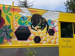 The Bee 'n The Flower - Makawao Hawaii Food Truck - HappyCow 2004 Dodge Ram 1500 Rumble Bee Hemi Car Fax Florida Truck Bangshiftcom Romania Sibiu Keeper Checks His Beehives In Mobile Beehive Bkeeping Bkeeper Honey Bees Pollen Wax Candle Propolis Queen Nuc Strange San Antonio Crashes Truck Elk19121 Slovenia Carrying Bee Hives Stock Photo 30122324 Busy Al Fresco Food Trucks In Pensacola Fl The N The Flower Makawao Hawaii Happycow Apis Hive Company Filemaiers Kewbee Bread By Boyertown Body Worksjpg Semi Crash Spills Millions Of On Washington Highway
