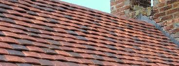 how to lay clay roof tiles superb clay roof tile 2