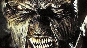 First Terrifying Trailer For 'Jeepers Creepers 3' Released New Jeepers Creepers 3 Stilltruck Theory Youtube A 1941 Chervolet Cabin Over Engine Torqued Up Super Tight Monster Movie Jeepers Creepers Fan Art By Midfacer On Deviantart First Terrifying Trailer For Released Loving This Blue Carstrucksrims Pinterest Jeeps Jeep Jk Pin Irish Nole Jeep Life And Jeep Iii 2017 Dennis Depue The Reallife Killer That Inspired 48 F1 Page 2 Ford Truck Enthusiasts Forums Truck Creeper To 039 For Footage
