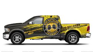 Ram 1500 Wrap For Iron Battalion Crossfit | Vehicle Wraps ... Color World Coolmath Best Of Cool Dark Tomb Play It Now At Games For Truck Loader Level 4 Images Maze Math Best Games Resource The Cool Level Youtube Jon Lightning Walkthrough Custom Advertising Wrap Belt Buckle Ideas Ideas Rodeo Www Com Jelly 2 Truck Wrap For Business Wraps Pinterest Trucks Rockstar Energy Baja Other Makes Cars