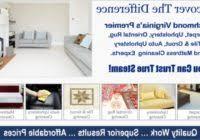 upholstery richmond va family business furniture repair richmond
