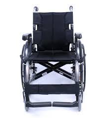 100 Rocking Chair Wheelchair Flexx Ultra Lightweight Adjustable