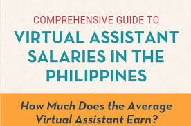 Front Desk Agent Salary Philippines by Philippines Va Search Real Estate Services