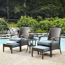 Kmart Jaclyn Smith Patio Cushions by Pinterest U0027teki 25 U0027den Fazla En Iyi Kmart Patio Furniture Fikri