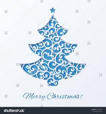 Artificial Fraser Fir Christmas Tree Sale by Interior Fraser Fir Artificial Christmas Tree Noble Fir
