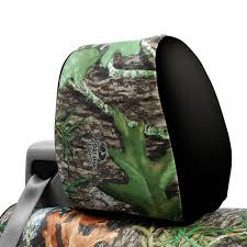 Coverking® CSC2MO04VW9357 - Mossy Oak™ 2nd Row Camo Obsession ... Browning Pink Camo Bench Seat Covers Velcromag Mossy Oak Car Seat Cover And Hood Coverking Csc2mo07ki9239 2nd Row Shadow Grass Rear Cover Universal Breakup Infinity Blue And Hood 2012 Ram 1500 Edition Chicago Auto Show Truck Cscmo06hd7571 Bottomland Orange Camo Covers Mods Pinterest Custom Fit Skanda Neoprene Break Up With Neosupreme