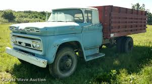 1961 Chevrolet C60 Viking Grain Truck | Item DB0987 | SOLD! ... Custom 1961 Chevy Ck Pickup Images Mods Photos Upgrades Carid Chevy C10 Apache The Hamb Over Top Customs Racing Chevrolet Apache Streetside Classics Nations Trusted 1960 1962 Gmc Suburban Truck 2 Core Champion Alinum Dr Viking 60 Grain Truck Item Dd0044 Sold O Pickup Short Bed 1963 1964 1965 1966 Chevy 2wd Regular Cab 2500 For Sale Near Fort C60 Chassis Pinterest Trucks 136006 Impala Rk Motors Classic Cars Sale Used Plaistow Nh Trucks Leavitt Auto And On Autotrader