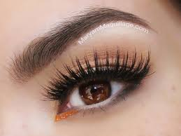 House Of Lashes Discount Code - Fiber One Sale Lashpro Accelerator Course Sugarlash Pro Diy Magnetic Eyelashes Emmy Coletti Beautyy In 2019 Lashd Up Full Eyes Natural Look Grade A Silk No Glue Child Cancer Partner 3 One Two Cosmetics Half Length Lashes Lash Next Door Mascara Inc Australasia Issue By Chrysalis House Publishing Magnetic Lashes Indepth Review Demo Home Eyelash Review Are They Worth The Hype Eyelashes False Similar Ardell Ebook From Luvlashes Storefront All You Need To Review Coupon Code