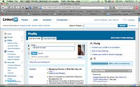 How To Include Resume On Linkedin How To Upload Your Resume Lkedin 25 Elegant Add A A Linkedin Youtube Dental Assistant Sample Monstercom Easy Ways On Pc Or Mac 8 Steps Profile Json Exporter Bookmarklet Download Resumecv From What Should Look Like In 2018 Money Cashier To Example Include Resume Lkedin Mirznanijcom Turn Into Beautiful Custom With Cakeresume