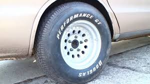 255/70/R15 Truck Tires On A Caprice They Fit Soo Good - YouTube Bfgoodrich All Terrain Ta Ko Tires Truck Allterrain A Tale Of Two Budget Vs Brand Name Autotraderca Sale Your Next Tire Blog Automotive Passenger Car Light Uhp China Steel Doubleroad 90015 90016 90017 140010 Mud Desert Racing 4pcs Wheel Rims Tyres 1182 15 For 110 Rc Off Road 2557015 On 2wd 06 Xlt Any Thoughts Rangerforums The How To Find The Right For Or At Best Price 1pcs Super Swamper Tsl Bogger Lt33x105015 265 85 4 Cars Trucks And Suvs Falken