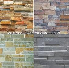 pour mur exterieur deco mur exterieur maison date vente chaude haute standard