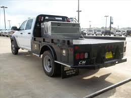 Pickup Truck Flatbed Manufacturers – Mailordernet.info Convert Your Pickup Truck To A Flatbed 7 Steps With Pictures Dakota Hills Bumpers Accsories Flatbeds Bodies Tool Cm Rs All Alinum Pickup Truck Chassis Flatbed Youtube Norstar Sr Flat Bed Ford Ranger 25 Pickup 4x4 Ahk Klima Trucks For Sale Drop Alinum Camper Shells Norweld Australia Used 2007 F650 Flatbed Truck For Sale In Al 3007 2004 Chevrolet Silverado 1500 Item Dc Economy Mfg Best Woodworking Plans Book Making Custom 1 Blaylock Cstruction Llc 1973 Intertional 1310 Flat Bed