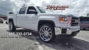 2014 GMC Sierra 1500 – 24″ Chrome 2Crave No. 11 Wheels | Get Beastly With This Gmc Sierra Riding On Fuel Wheels Wheelhero Truck Wheels Amazoncom 20x9 Fit Gm Trucks Style Rims Black W Lewisville Autoplex Custom Lifted View Completed Builds New 2018 1500 Crew Cab Sle Elevation Editionremote Start Gallery Dub 26in Versante 228 Exclusively From Butler Gmc With 20in Krank Exclusively From Tires Sunny Orange American Force Caridcom Chrome Wheel Replica Cv98 22x9 Sierra Haleb Giovanna Luxury 2015 Used Slt 4x4 22 Premium
