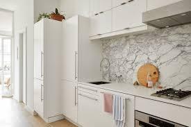 Kitchen Cabinet Profiles Elegant Cannock Kitchens Bespoke Kitchen