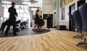 The Astonishing Benefits Of Tarkett Laminate Flooring