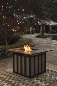 Sirio Patio Furniture Covers by 13 Best Patio Furniture Images On Pinterest Outdoor Furniture