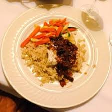 Ahwahnee Dining Room Corkage Fee by Wawona Dining Room Closed 32 Photos U0026 47 Reviews American