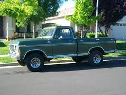 1978 Ford Truck | 1978 Ford F150 Ranger XLT 4x4 Shortbox For Trade ... 1978 Ford Truck For Sale F 150 Ozdereinfo File1978 Ford Truck 6971080434jpg Wikimedia Commons F150 Information And Photos Momentcar Fordtruck 78ft1345c Desert Valley Auto Parts F250 Heavily Modified 580hp Engine Lifted Swamper Tires Wow F350 Dually Enthusiasts Forums Help Identifying Wheels 4 X Ranger Regular Cab Classic 4x4 Trucks Pickup For Johnny 31979 Wiring Diagrams Schematics Fordificationnet Cc Outtake