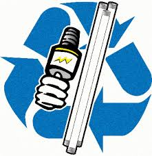 light bulb disposing light bulbs if you not tested your