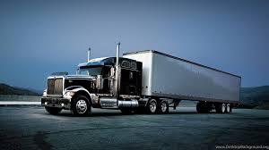 Trucks International 18 Wheeler Automotive Wallpapers ... Desktop ...