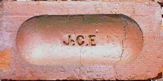 bricks ruabon page 1
