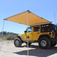 Awning - Vintage Trailer Works Inc Amazoncom Rhino Rack Sunseeker Side Awning Automotive Bike Camping Essentials Arb Enclosed Room Youtube Retractable Car Suppliers And Pull Out For Land Rovers Other 4x4s Outhaus Uk 31100foxwawning05jpg 3m X 25m Extension Roof Cover Tents Shades Top Vehicle Awnings Summit Chrissmith Waterproof Tent Rooftop 2m Van For Heavy Duty Racks Wild Country Pitstop Best Dome 1300 Khyam Motordome Tourer Quick Erect Driveaway From