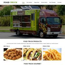JSR Food Truck - Joomla Templates Eleavens Food Truck Boasts Special Vday Menu Gapers Vibiraem How Much Does A Cost Open For Business Roadblock Drink News Chicago Reader 5 Ideas For New Owners Trucks Can Be Outfitted To Serve Any Type Of Item Desired Or Tommy Bahama Stores Restaurants Maui I Converted A Uhaul Into Mobile Buildout From Gasoline Motor Truckhot Dog Cart Manufacturer Telescope Brand Yj Fct02 Mobile Fast Food Cart Hot Dog Truck Tampa Area Trucks Sale Bay Toronto Best Block Drive