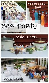 7 Best Fiesta Party Images On Pinterest | Salad, Mexican Party ... Best 25 Nacho Toppings Ideas On Pinterest Chicken Flavors Caramel Apple Bar Nachos Apples And Superbowl Nachos Build Your Own Chinet Chili Lovelies By Lo February Food Friends Football Fiesta Taco Cinco De Mayo Mretpartyshoppe Marzetti Lil Luna Make This Watch Basketball Everyone Is Happy 374 Best Images Bbq Pulled Buildyourown My Mommy Style Neat Ideataco Bar For The Reception Easy Affordable Yummy