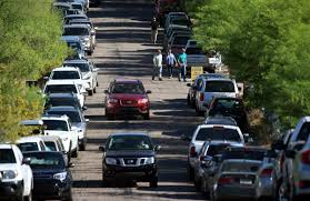 100 Craigslist Phoenix Cars Trucks Sale On The Hunt Tucsonans Find Out Of The Ordinary Items At