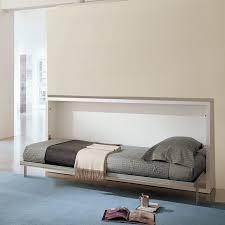 Murphy Bed Sydney In Best 25 Beach Style Beds Ideas On Pinterest Industrial 17