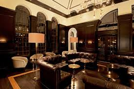 living room sofitel chicago water tower tsuka us
