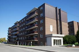 85 Willow Road Apartments - Apartments For Rent In Guelph 711 Mhattan Apartments Guelph On Walk Score 85 Willow Road For Rent In 24 Best The City Of Images On Pinterest Ontario Canada For Rent Rental Listings Page 1 Silvercreek Terrace Homestead Apartment Photos And Files Gallery Rentboardca Ad Id Hlh Wyndamere Place Condominiums 920 Edinburgh S B109757 Paisley Square Luxury 1042 Rd Burlington Pine Bryden