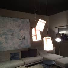 Dining Room Lighting Fixtures Ideas Bedroom Ceiling Light Living
